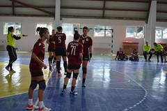 DSC_0323 (Rapid-Bucuresti Handbal Feminin) Tags: