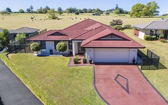 10 Tranquil Place, Alstonville NSW