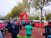 """2018-10-24              Raalte 2e dag      33 Km  (5) • <a style=""""font-size:0.8em;"""" href=""""http://www.flickr.com/photos/118469228@N03/44880325494/"""" target=""""_blank"""">View on Flickr</a>"""