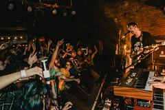 DSCF6926ZFD (Zane Daniel) Tags: emo music pop punk tigersjaw poppunk concert live