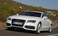Is A29 Review Audi The Most Trending Thing Now? | a29 review audi (sportscarss) Tags: audi a7 2012 review 2016 2015 2013 2014 2017 2018 top gear bw audiophile