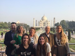 Group and Private Tour Operator in India (davidjames216) Tags: yoga meditation tour ecstaticindiatours package india meditationtour yogatours yogatourpackage