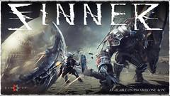 Sinner-Sacrifice-for-Redemption-280918-052