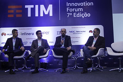 Tim Inovation Forum 7 (123)