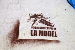GRAFITTIS BARCELONA 2018 (Javier Ibañez) Tags: graffitis street art urban graffiti paris france hbajijo wall mur painting peinture urbain citrouille pintura