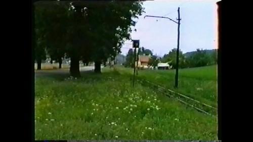 930811 Trenčianske Teplice (SK)
