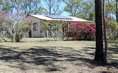 38 Wagner Road, Spring Farm NSW