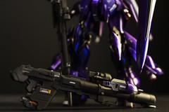 DSC04506 (leemik) Tags: gundam gunpla unicorn full frontal porst 5017 50mm f17 macro