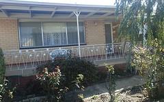 7 Albert St, Corowa NSW