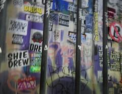 zoer (Visual Chaos) Tags: zoer zoerscicrew zoersci sci scicrew sticker slaptag losangelesgraffiti orangecountygraffiti gcs santaana drew shie pride crise otr rtd lens saut this jerz