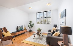 45/5 Knox Street, Chippendale NSW