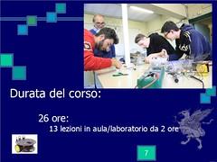 CR18_presentazioneA_07