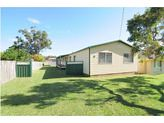 5 The Basin Road, St Georges Basin NSW