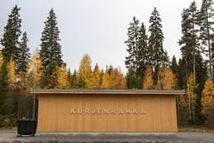 Kurjenrahka
