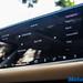 2018-Range-Rover-Sport-21