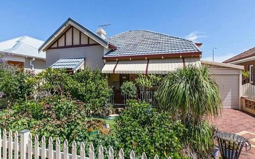 131 Bossley Rd, Bossley Park NSW 2176