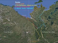 BTC Yukon route map.001