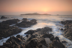 Ballycotton Oct 2018 (paulflynn) Tags: seascapes ballycotton