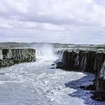 Selfoss Waterfall thumbnail