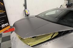 lamborghini_huracan_performante_xpel_07 (Detailing Studio) Tags: detailing studio lyon charly lamborghini huracan performante xpel film protection carrosserie impacts auto cicatrisant