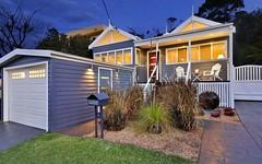 4 Wollun Street, Como NSW
