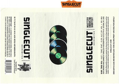 SIDE TWO by Rich Buceta of Singlecut Beersmiths (Label_Craft) Tags: beer beers craftbeer brew suds ale hops labels craft labelcraft beerlabel design illustration type fonts burp beerme brewery singlecut singlecutbrewery singlecutbeersmiths rulpsen sidetwo record ipa astoria queens nyc
