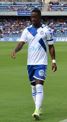 Camille CD Tenerife (kirbycolin48) Tags: camille cdtenerife
