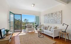 18 Towradgi Street, Narraweena NSW