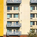 Donner Lofts Balconies, San Jose, California