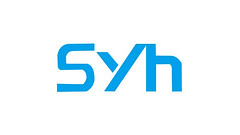 Download SYH Stock ROM (AndroidRomFree.com) Tags: stock rom flash file firmware android
