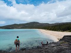 P1000945.jpg (cédricpeltier) Tags: voyage océan rodrigues paysage falaises plage