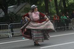 IMG_9687 (clarisel) Tags: c 2018 photo by clarisel gonzalez eldesfiledelahispanidad hispanicheritageparade columbus newyorkcity latino parade