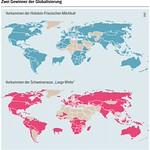 Zwei Gewinner der Globalisierung thumbnail