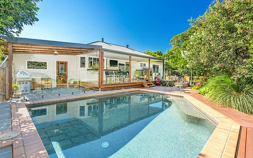 23 Parrot Tree Pl, Bangalow NSW 2479
