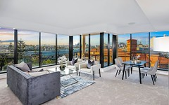 A602/24-26 Point Street, Pyrmont NSW