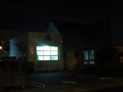 PA200013 (Matt_K) Tags: night nightphotography nightnightolympus micro43 mirrorless montclairnewjersey nightmoves
