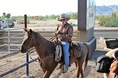 HitchingPost1 (ONE/MILLION) Tags: apache junction arizona local bar pub grill drinks cowboys chicken food music williestark onemillion horse ride outdoors indoors fun hitch hitching post saloon