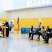 "Governor Baker, Lt. Governor Polito visit Dearborn STEM Academy to kick off STEM Week 10.22.18 • <a style=""font-size:0.8em;"" href=""http://www.flickr.com/photos/28232089@N04/45449065842/"" target=""_blank"">View on Flickr</a>"