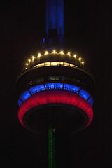 CN Tower (jer1961) Tags: toronto cntower nightphotography