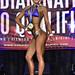 Bikini Masters B 1st Jennifer Weintz