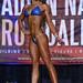 #281 Angela Geneau