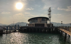 chalong-pier-phuket-бухта-чалонг-пхукет-iphone-2675