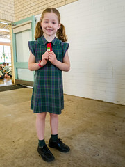 20181023_093357 (DawMatt) Tags: assembly australia awardpresentation ceremony dawson events family katiedawson nsw nareenahillspublicschool people personal personaljobs school scouts wollongong figtree