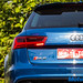 Audi-RS6-Avant-Performance-26
