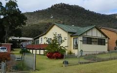 6 Pomany St, Kandos NSW