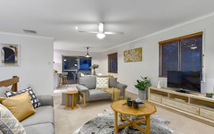 28 Storey Avenue, Research VIC