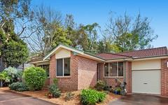 4/35 Ida Street, Hornsby NSW