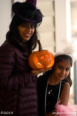 Halloween 2018_5899_edited-1 (arx7) Tags: anant raut anantraut anantrautorg anantrautcom halloween spooky october 31st 31 october31st pumpkin carving contest kidsparty ghosts ghouls goblins costumes scary masks halloweenparty hauntedhouse jackolantern catpumpkin familycostume diadelosmuertos dayofthedead dayofthedeadpumpkin witch warlock broom blackcat skull skeleton wraith spirit undead deadshallrise cobweb