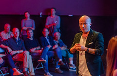 ScienceCafeDeventer 12sept2018_08