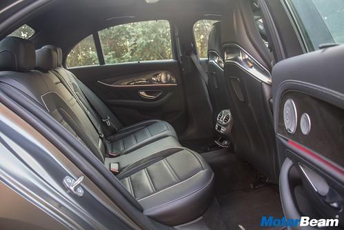 Mercedes-AMG-E63-S-20